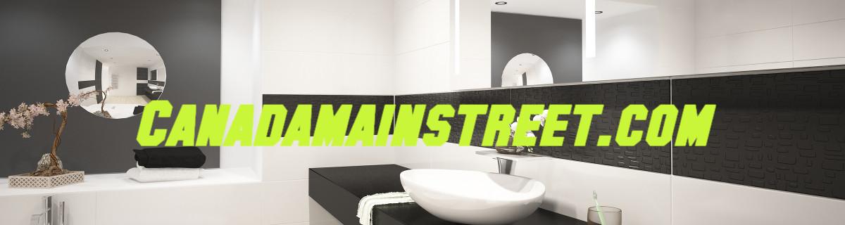 canadamainstreet.com